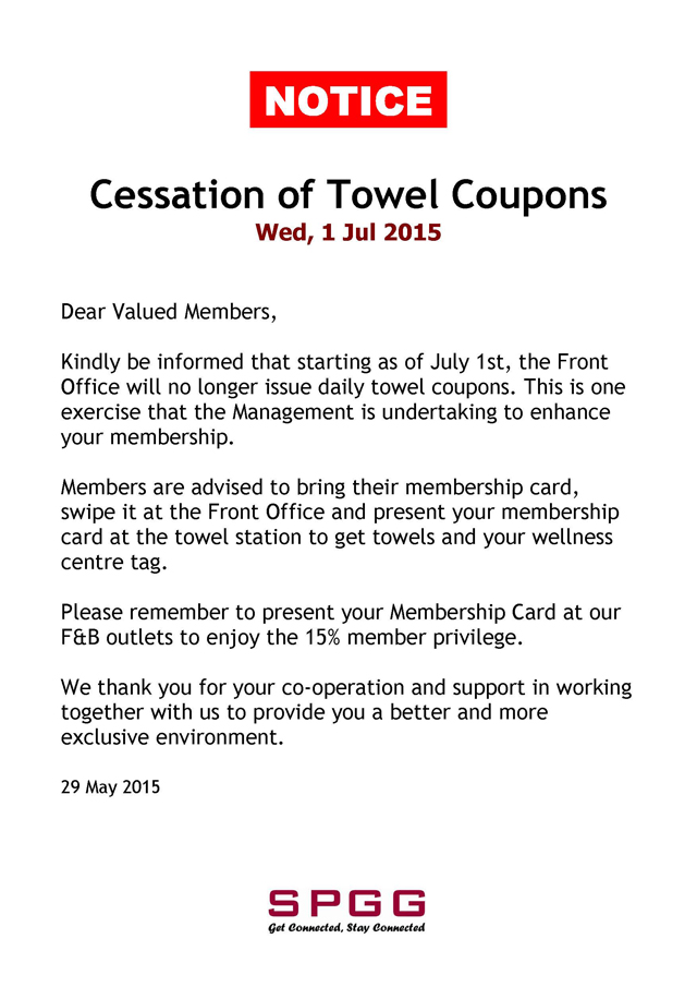notice cessationtowelcoupons2