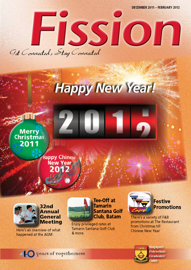 fission-dec-feb-12 (1)
